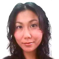 松野 初美さん